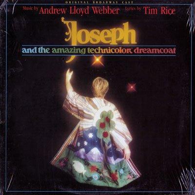 1982-joseph-and-the-amazing-technicolor-dreamcoat-recording