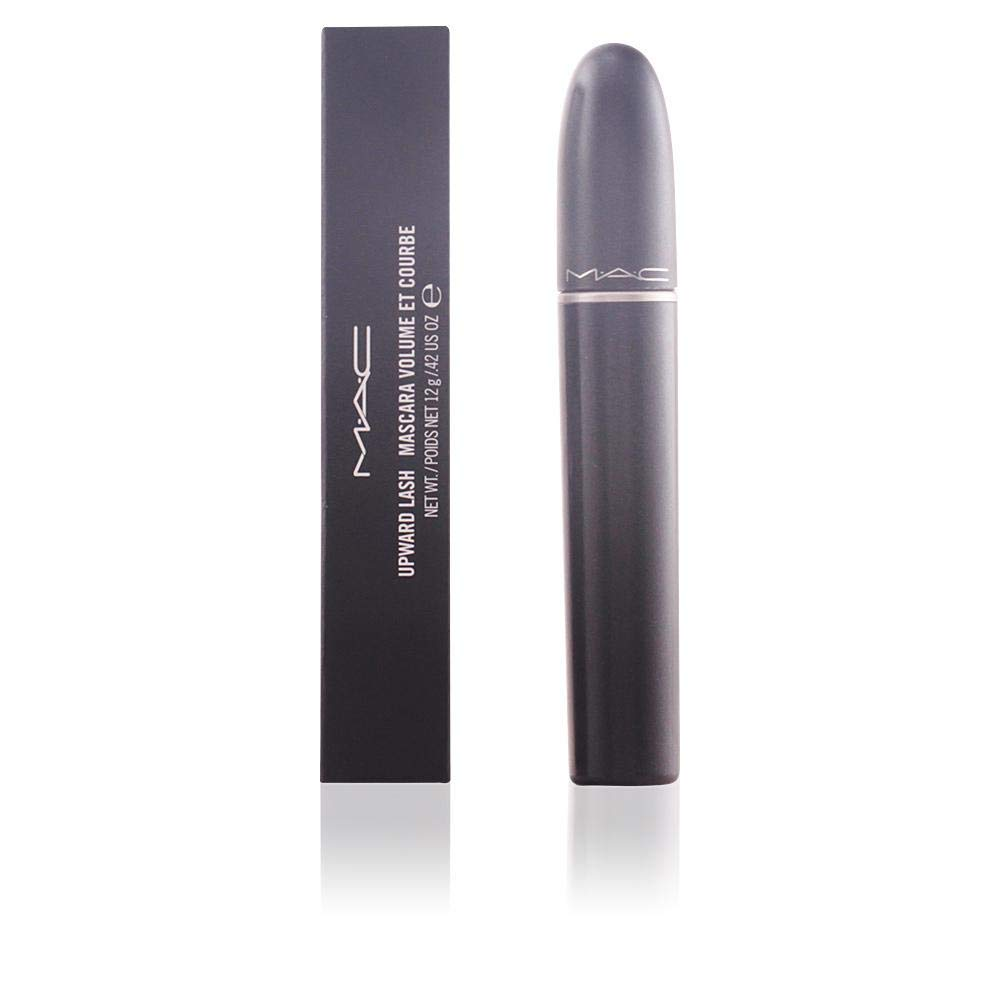 MAC Upward Lash Maschera, Black - 12 gr 0773602327676