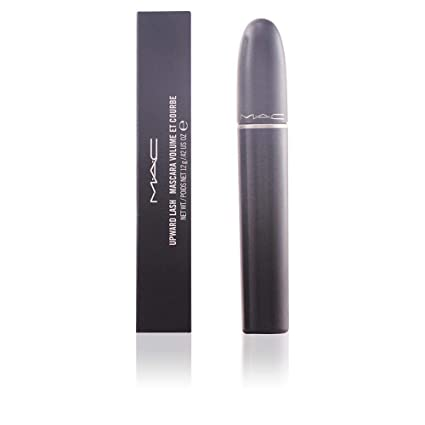 MAC Upward Lash Máscara de Pestañas Negro - 12 gr