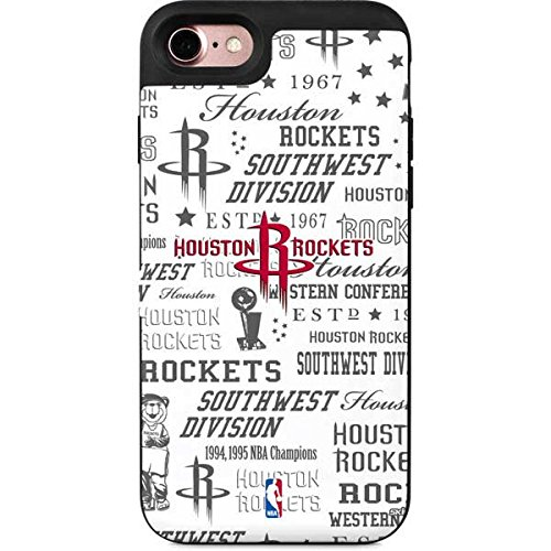 iphone 8 case rocket