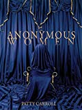 Anonymous Women