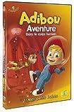 Adibou - Aventure dans le corps humain - 3. Mes petits bobos