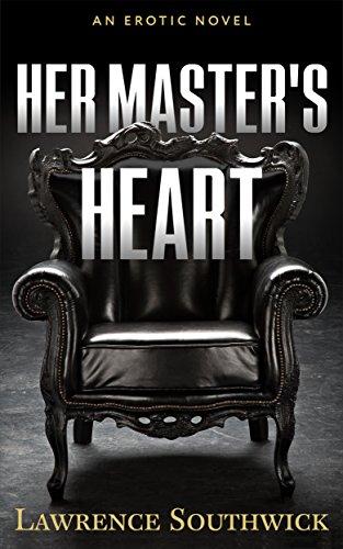 Her Master's Heart