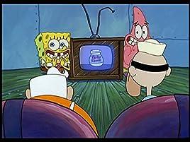 Amazon.de: Spongebob Schwammkopf - Staffel 1 [dt./OV