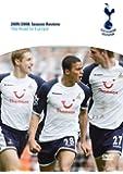 Tottenham Hotspur - 2005/2006 Season Review [DVD]