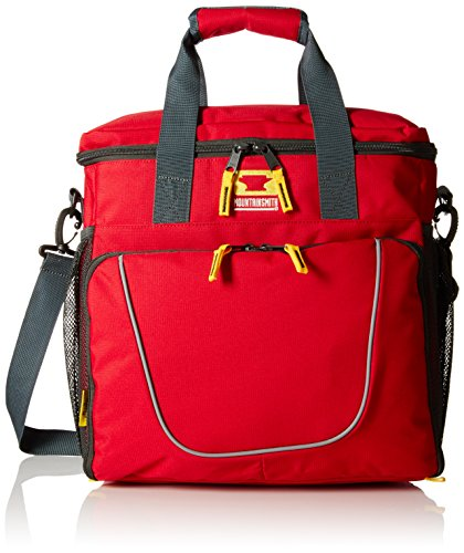 mountainsmith-k-9-cube-dog-pack-heritage-red