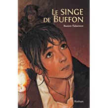Le singe de Buffon - Tome 1
