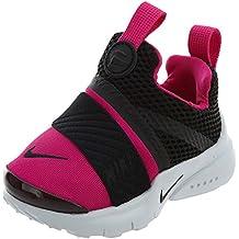 Nike Girls' Nike Presto Extreme (TD) Toddler Shoe