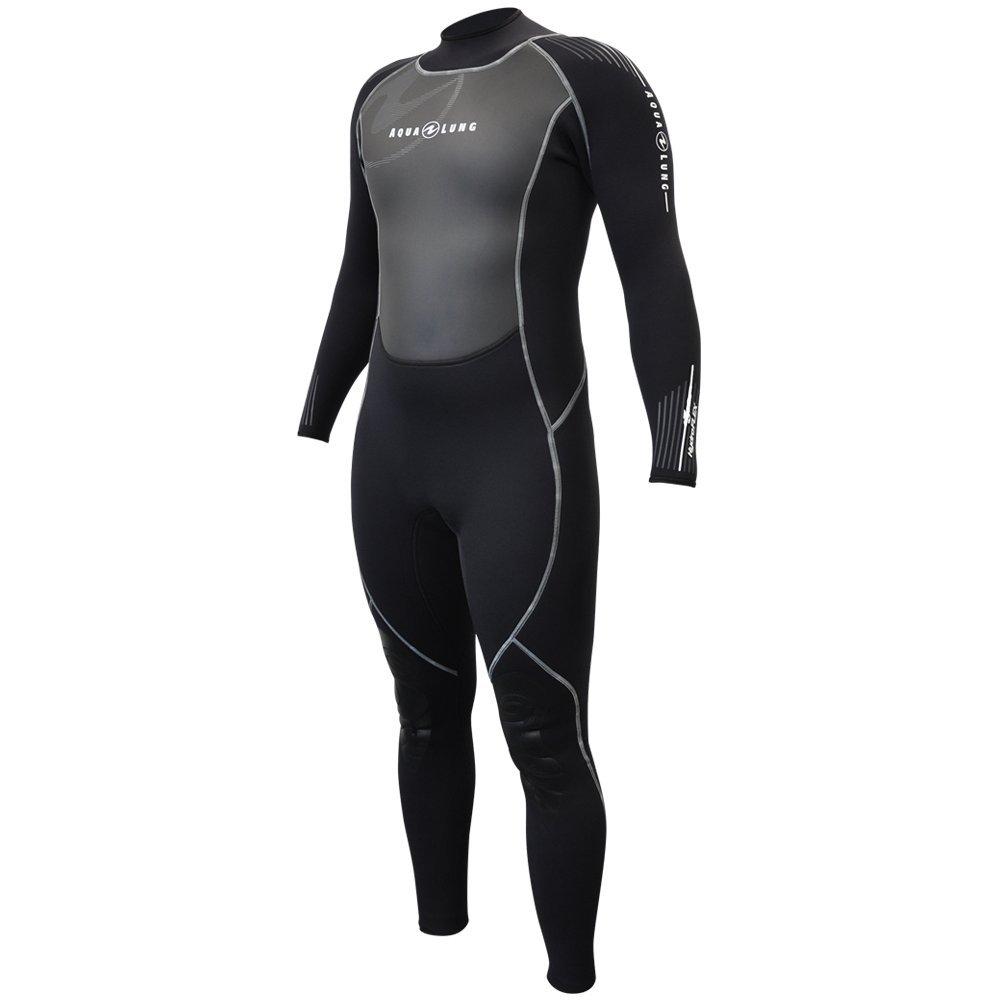 Aqua Lung HydroFlex 1mm Men's Wetsuit - 3XL