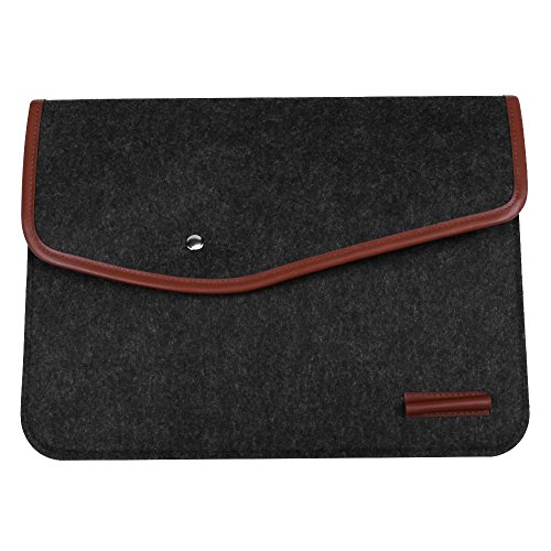 Widewing Laptop Bag Portable Felt For Cover Phone Protection Tablet 13in zrzqwtxHT