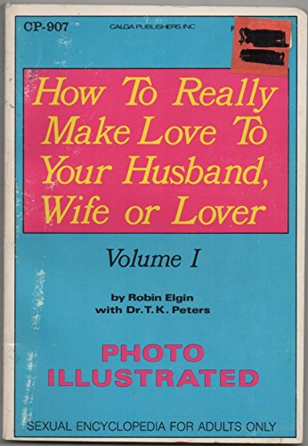 To how husband your make to love Make Love