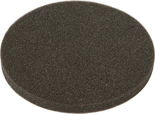 HardDrive 20-166A Replacement Filter Mesh Air Cleaner,1 Pack