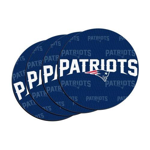 New England Patriots Coaster - 8