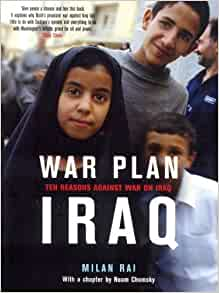 essay on reasons for iraq war Causes of 2003 us iraq war many factors went into the decision of united states leaders to enter into war with iraq in 2003 these reasons can iraq war essay.