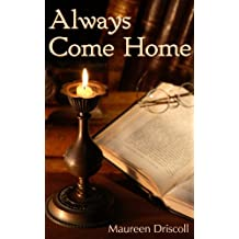 Always Come Home (Emerson Book 1)