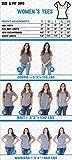 Womens Oh for Lucks Sake T Shirt Funny Shamrock