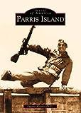 Parris Island, Eugene Alvarez, 0738514268