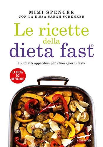 La dieta atkins pdf