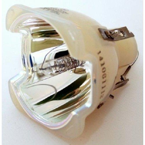 Philips 9281 783 05390元Philipsブランドプロジェクタ電球   B00F9C8A0Q