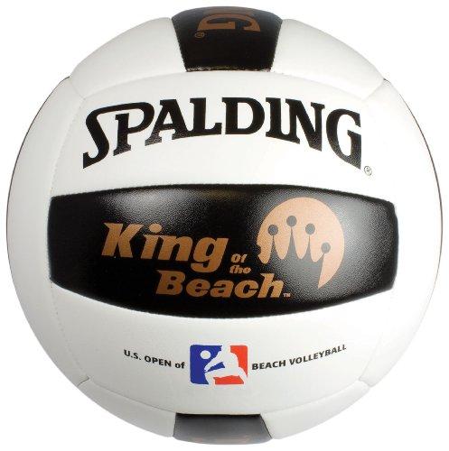 Spalding 72 085 Replica Beach Volleyball