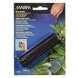 Marina Algae Magnet Cleaner, Large