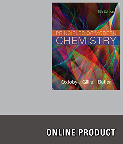 student-solutions-manual-ebook-for-oxtoby-gillis-butlers-principles-of-modern-chemistry-8th-edition
