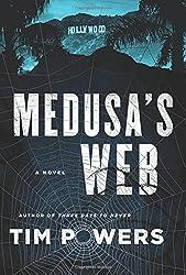 Medusa's Web: A Novel