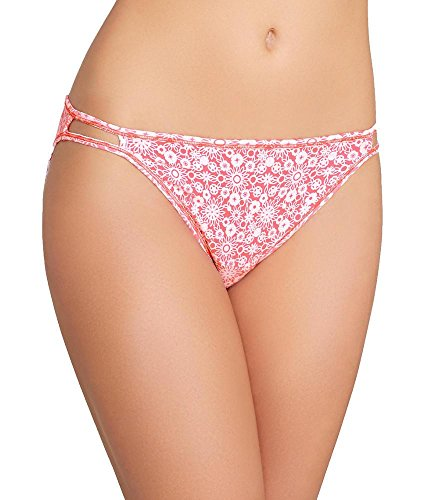 vanity-fair-illumination-cotton-string-bikini-8-shock-geo-print