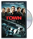 The Town (Bilingual) (Widescreen)
