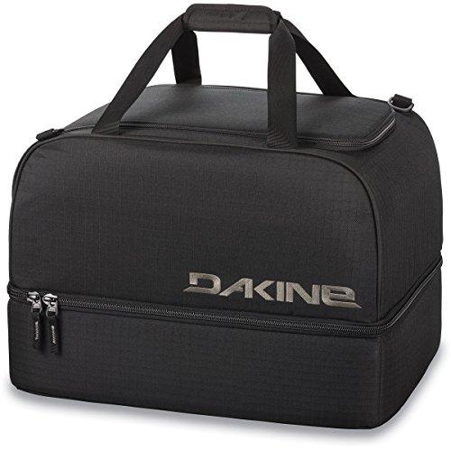 Dakine Boot Locker Bag, Black, 69L