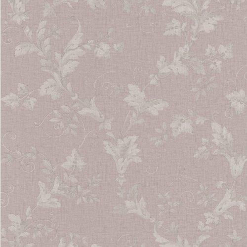 mirage-990-65028-thames-leafy-scroll-wallpaper-mauve