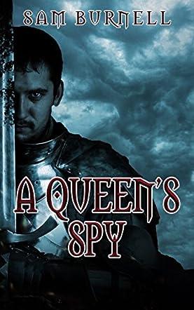 A Queen's Spy