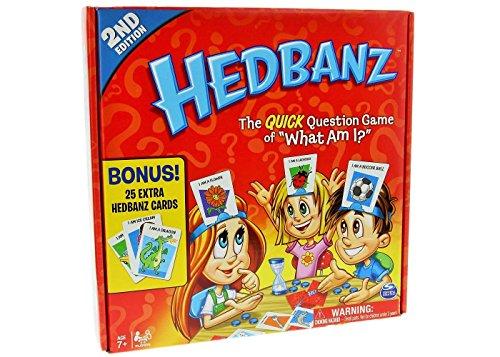 HedBanz-Game-2nd-Edition-Bonus-25-Extra-Hedbanz-Cards