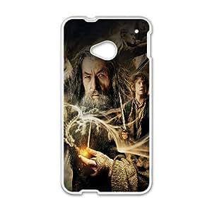 iPhone 5c Cell Phone Case White Far Cry 4 Rabi Ray Rana Free Kyrat W0I1AF