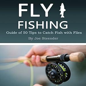 Fly Fishing Audiobook
