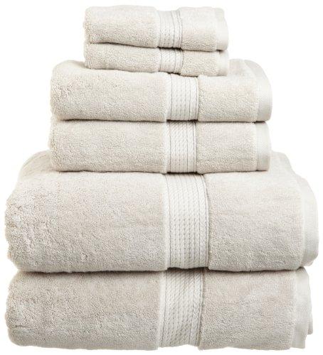 superior-900-gsm-luxury-bathroom-6-piece-towel-set-made-of-100-premium-long-staple-combed-cotton-2-h