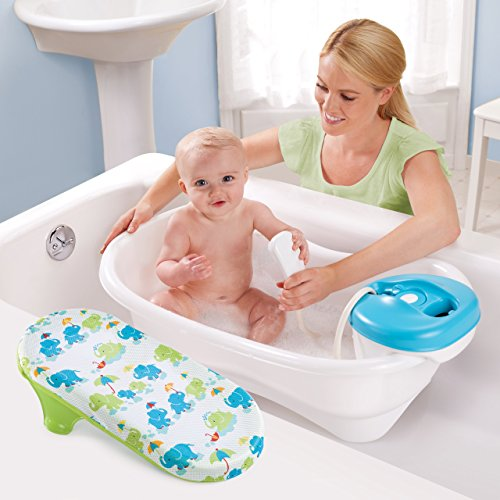 Bath Tub Seats Infant