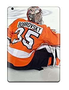 3837480K503118955 philadelphia flyers (61) NHL Sports & Colleges fashionable iPad Air cases