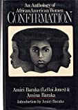 img - for Confirmation: An Anthology of African American Women book / textbook / text book