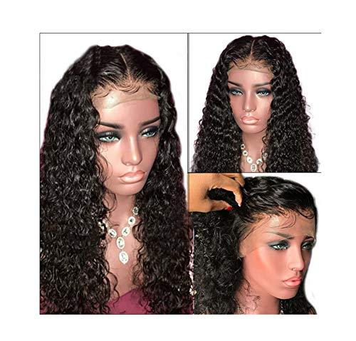 Buy wig cosplay under 10 dlls