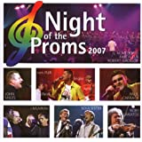 Night of the Proms 2007 [Import anglais]