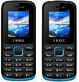 IKALL K11 Blue-K11 Blue