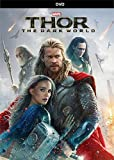 Thor: The Dark World by Walt Disney Studios Home Entertainment by Alan Taylor