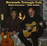 Bermuda Triangle Exit by Stefan^Uchida, Tokio Grossman (2007-09-18)