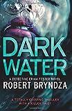 Dark Water: A gripping serial killer thriller (Detective Erika Foster) (Volume 3)