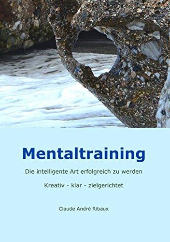 Download Mentaltraining (German Edition) ebook