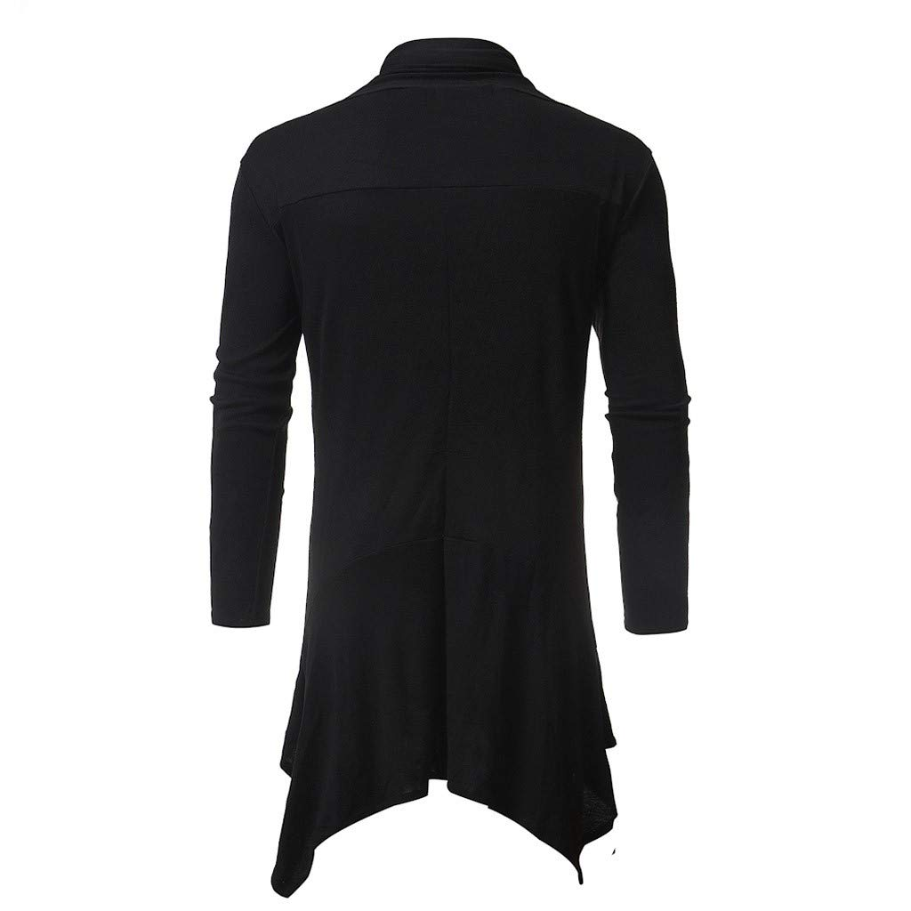 My Lemieux Lightweight Sweater Navy XL Brand New