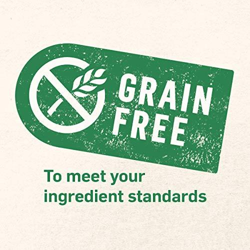 Purina Beyond Grain Free, Natural, Adult Wet Cat Food 10