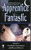 : Apprentice Fantastic
