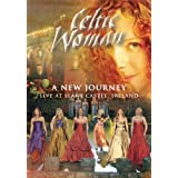 Celtic Woman: A New Journey - Live at Slane Castle, Ireland